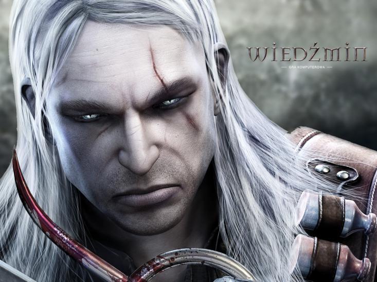Прохождение игры ведьмак the witcher